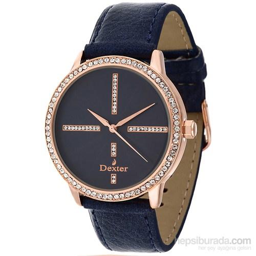 Dexter Dx.329.3Rll Kadın Kol Saati