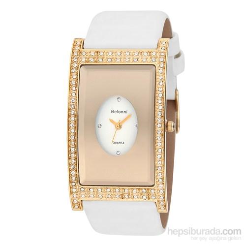 Belloni Bk166 Kadın Kol Saati