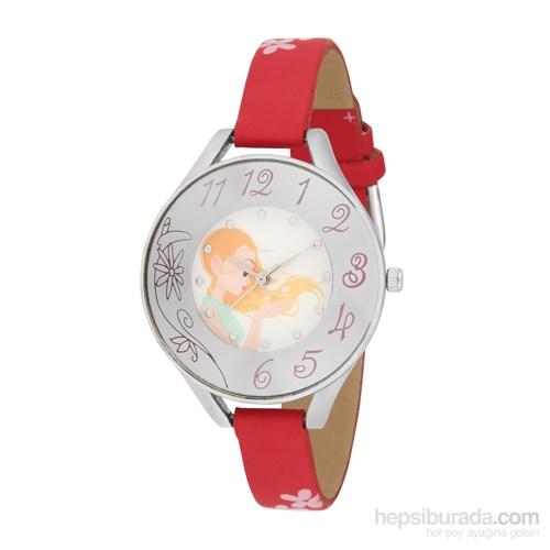 Belloni Bk274 Kadın Kol Saati