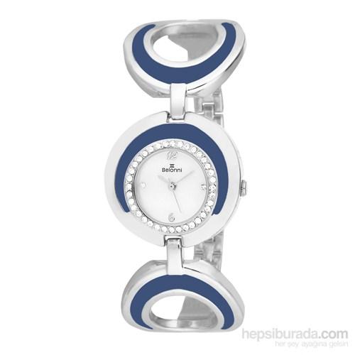 Belloni Blm160 Kadın Kol Saati