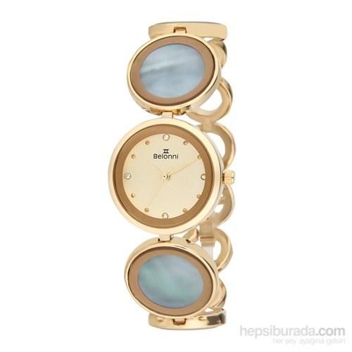 Belloni Blm168 Kadın Kol Saati