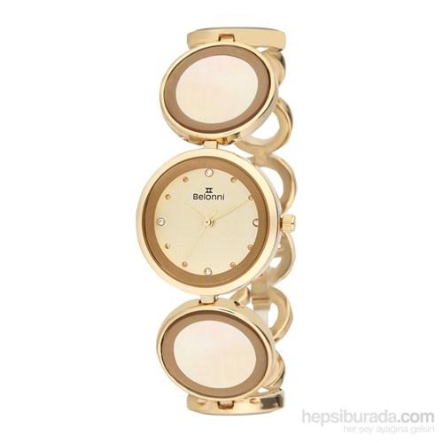 Belloni Blm170 Kadın Kol Saati