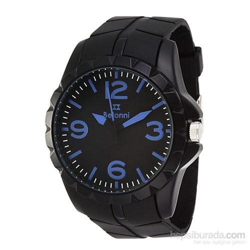 Belloni Bsc35 Kadın Kol Saati