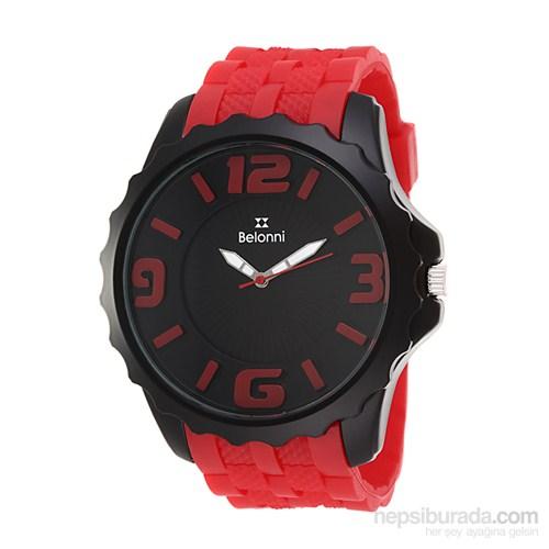 Belloni Bsc38 Kadın Kol Saati