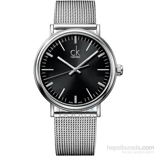 Calvin Klein K3W21121 Erkek Kol Saati