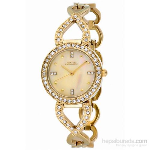 Dice Kayek DK-1368-4g Kadın Kol Saati