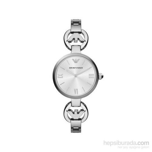 Emporio Armani AR1772 Kadın Kol Saati