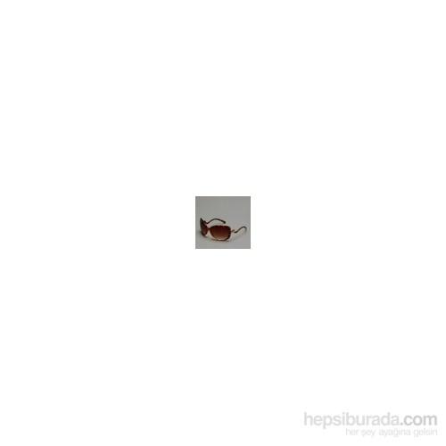 Rubenis 513K-Khv Kadın Güneş Gözlüğü