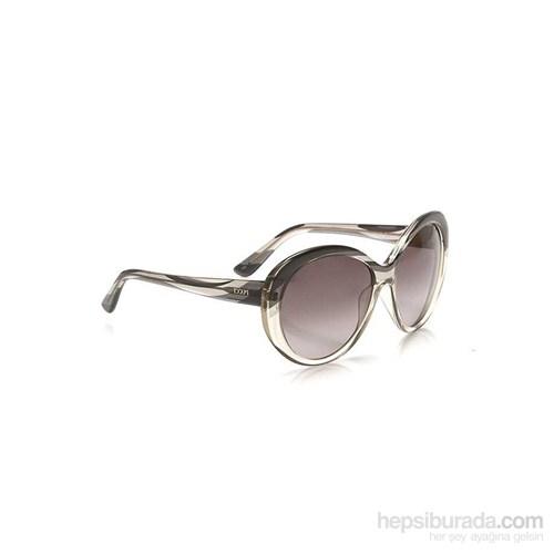 Emilio Pucci Ep 708 029 Kadın Güneş Gözlüğü