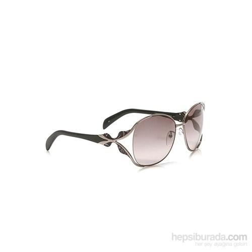 Emilio Pucci Ep 129S 033 Kadın Güneş Gözlüğü