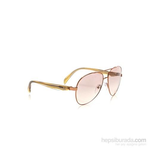 Emilio Pucci Ep 132S 835 Kadın Güneş Gözlüğü