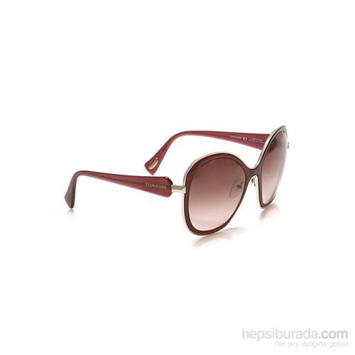 Emilio Pucci Ep 138S 602 Kadın Güneş Gözlüğü