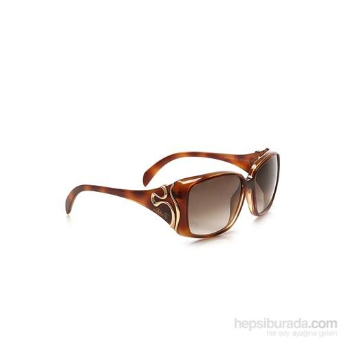 Emilio Pucci Ep 700S 214 Kadın Güneş Gözlüğü