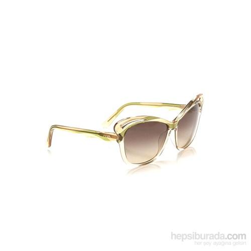 Emilio Pucci Ep 712S 278 Kadın Güneş Gözlüğü