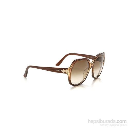 Emilio Pucci Ep 714S 204 Kadın Güneş Gözlüğü