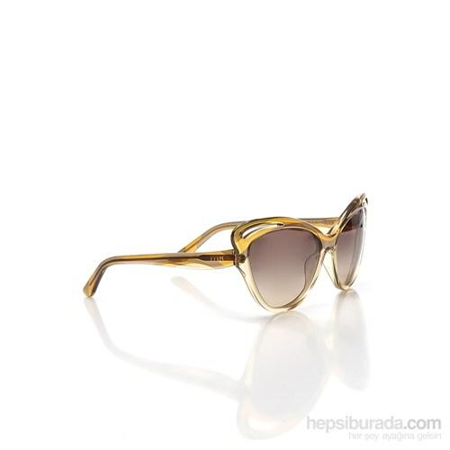Emilio Pucci Ep 713S 254 Kadın Güneş Gözlüğü