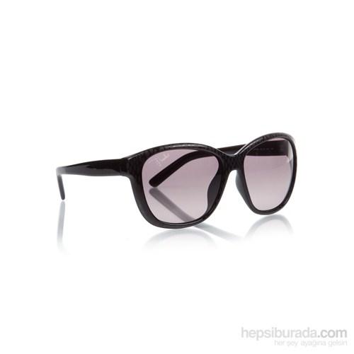 Emilio Pucci Ep 738S 001 Kadın Güneş Gözlüğü