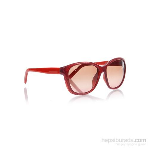 Emilio Pucci Ep 738S 628 Kadın Güneş Gözlüğü