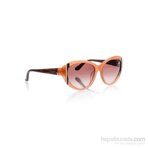 Salvatore Ferragamo Sf 673S 812 Kadın Güneş Gözlüğü