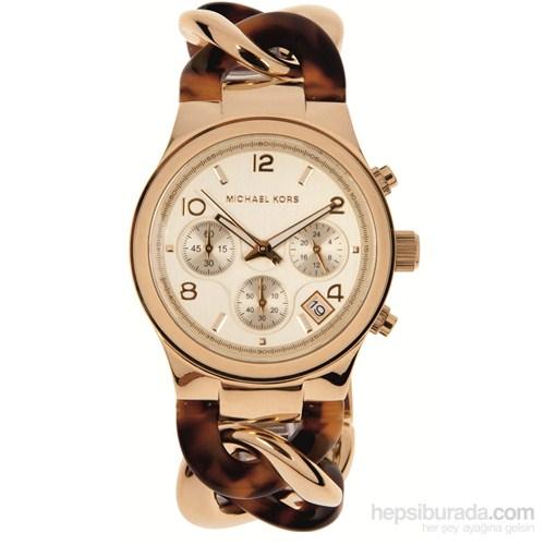 Michael Kors MK4222 Kadın Kol Saati