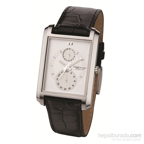 Kenneth Cole Kc1462 Erkek Kol Saati