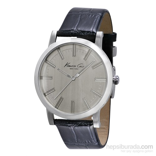 Kenneth Cole Kc1931 Erkek Kol Saati
