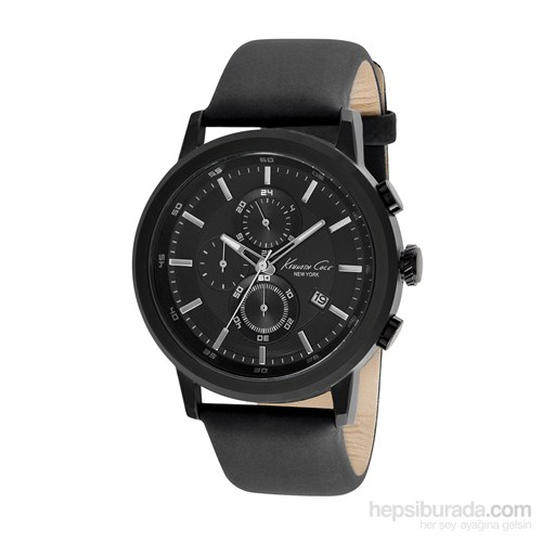 Kenneth Cole Kc1946 Erkek Kol Saati