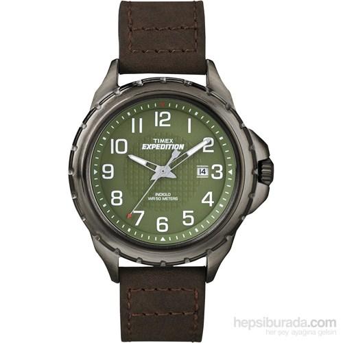 Timex T49946 Erkek Kol Saati
