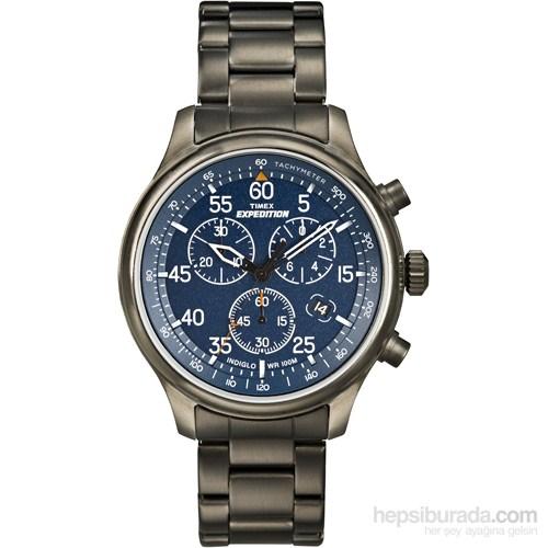 Timex T49939 Erkek Kol Saati