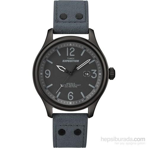 Timex T49937 Erkek Kol Saati