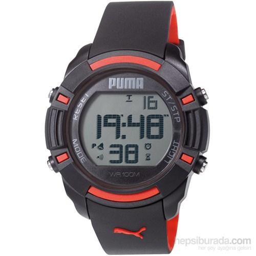 Puma Pu911221001 Erkek Kol Saati