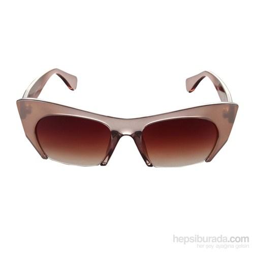 Eagle Eyes W11791854281 Kadın Güneş Gözlüğü