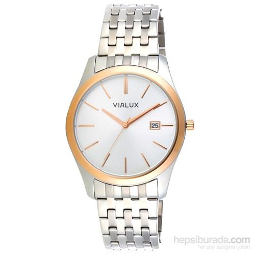 Vialux As810-M01 Erkek Kol Saati