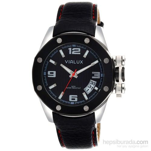 Vialux Xs502-L01 Erkek Kol Saati