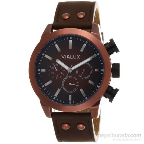 Vialux Xx900-L03 Erkek Kol Saati