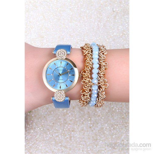 Armparty Exception Exc3arm202705 Kadın Kol Saati