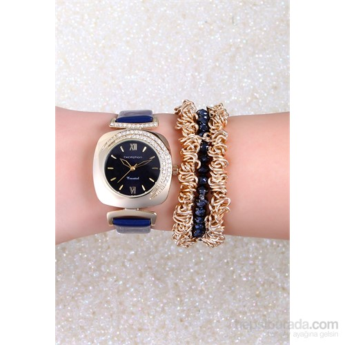 Armparty Exception Exc3arm203006 Kadın Kol Saati