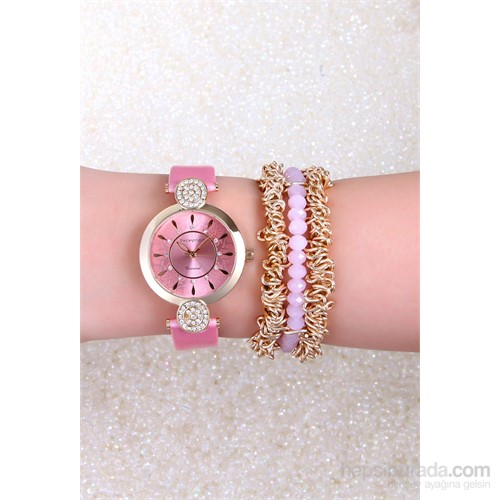 Armparty Exception Exc3arm202711 Kadın Kol Saati