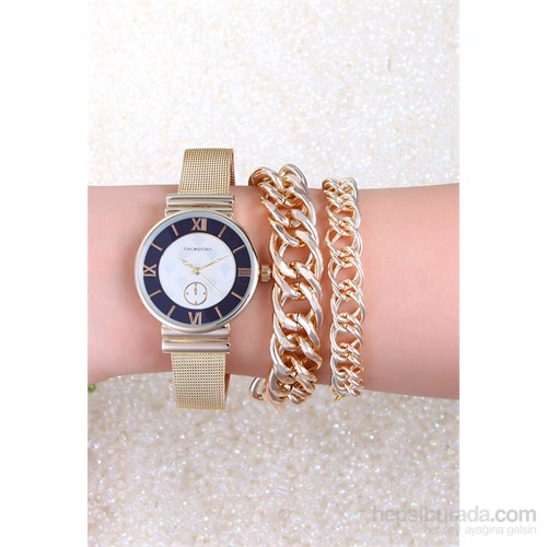 Armparty Exception Exc3arm201109 Kadın Kol Saati