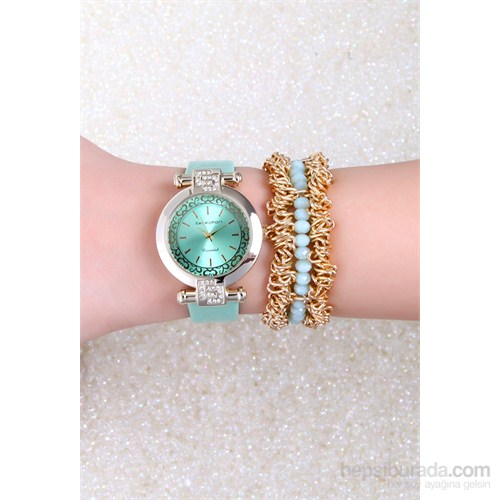 Armparty Exception Exc3arm141606 Kadın Kol Saati