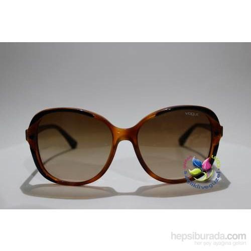 Vogue Vo2735s 197513 Güneş Gözlüğü