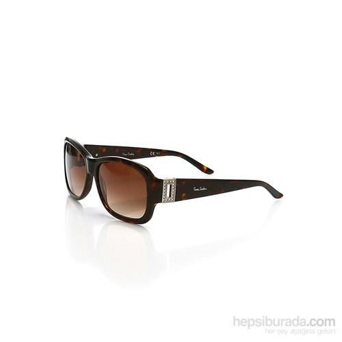 Pierre Cardin Pc 8355/S 086Sh 56 Kadın Güneş Gözlüğü