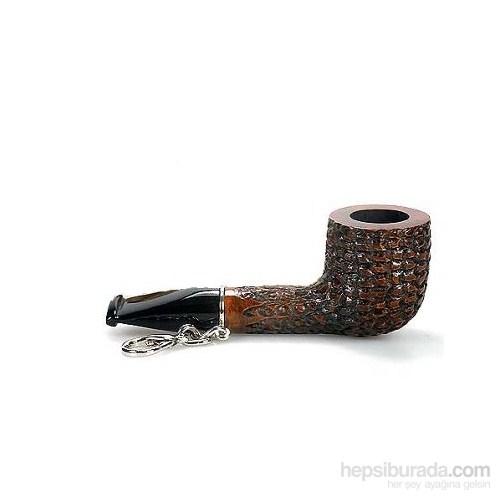 Vauen Rustic Pipo Vkrbr3960