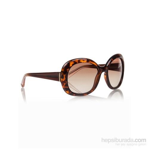 Juicy Couture Juc563/S9sc55y6 Kadın Güneş Gözlüğü