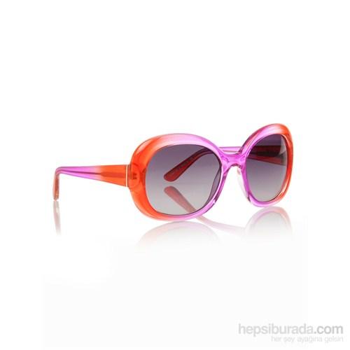 Juicy Couture Juc563/S9t455y7 Kadın Güneş Gözlüğü