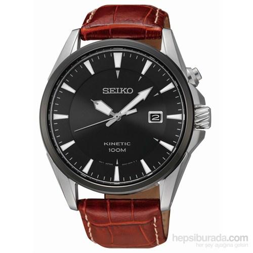 Seiko Sxdg12p Kadın Kol Saati