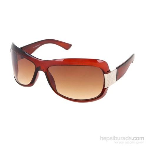 Y-London Yl307 Kadın Güneş Gözlüğü Kadın Güneş Gözlüğü