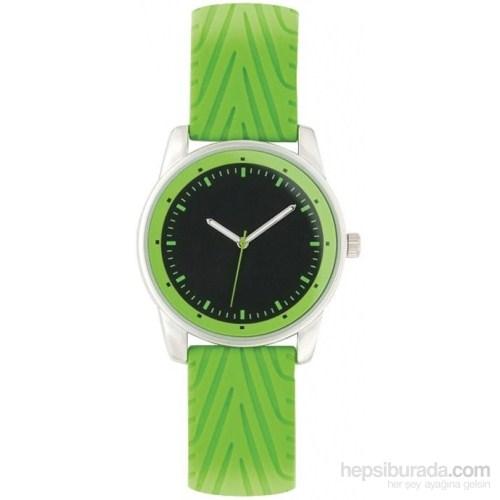 Pf Concept 10506602 Milan Saat Yeşil