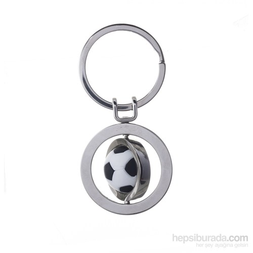Nektar Wx0943 Futbol Topu Anahtarlık