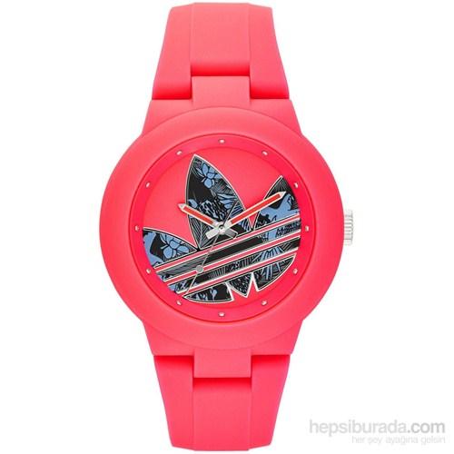 Adidas Adh3017 İndirimli Kadın Kol Saati
